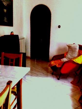 Appartamento in vendita a Napoli, San Lorenzo, 300 mq - Foto 19