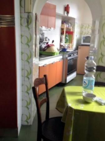 Appartamento in vendita a Napoli, San Lorenzo, 300 mq - Foto 18