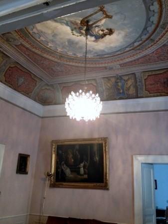 Appartamento in vendita a Napoli, San Lorenzo, 300 mq - Foto 5