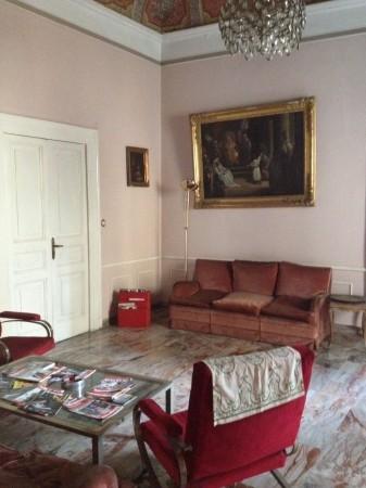 Appartamento in vendita a Napoli, San Lorenzo, 300 mq - Foto 11