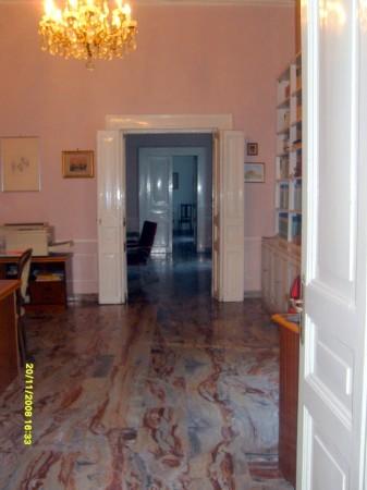 Appartamento in vendita a Napoli, San Lorenzo, 300 mq - Foto 13