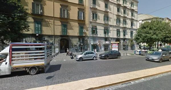 Appartamento in vendita a Napoli, San Lorenzo, 300 mq - Foto 1