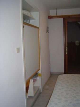 Appartamento in vendita a Napoli, San Lorenzo, 300 mq - Foto 22