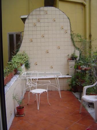 Appartamento in vendita a Napoli, San Lorenzo, 300 mq - Foto 16