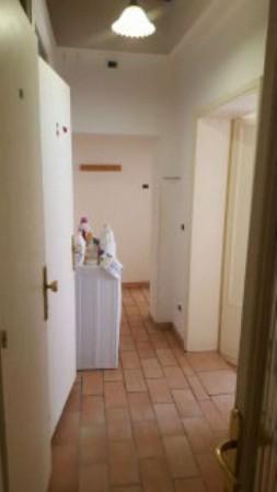 Appartamento in affitto a Perugia, Università Per Stranieri, Arredato, 90 mq - Foto 16