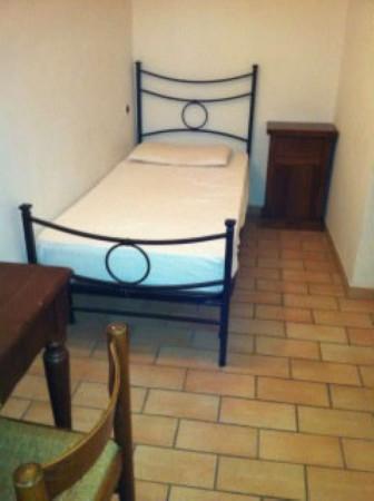 Appartamento in affitto a Perugia, Università Per Stranieri, Arredato, 90 mq - Foto 8