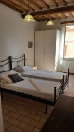 Appartamento in affitto a Perugia, Università Per Stranieri, Arredato, 90 mq - Foto 15