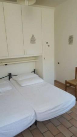 Appartamento in affitto a Perugia, Università Per Stranieri, Arredato, 90 mq - Foto 17