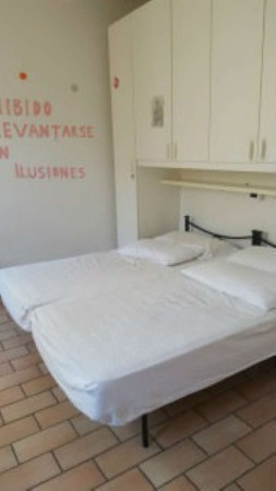 Appartamento in affitto a Perugia, Università Per Stranieri, Arredato, 90 mq - Foto 18