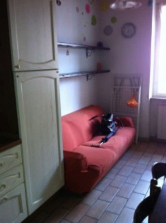 Appartamento in affitto a Perugia, Università Per Stranieri, Arredato, 90 mq - Foto 19