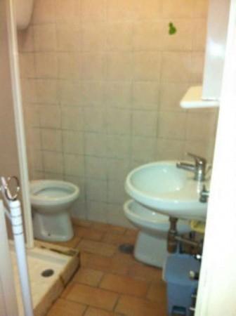 Appartamento in affitto a Perugia, Università Per Stranieri, Arredato, 90 mq - Foto 4