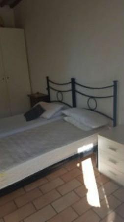 Appartamento in affitto a Perugia, Università Per Stranieri, Arredato, 90 mq - Foto 14