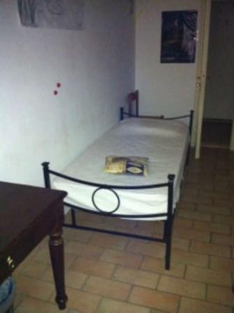 Appartamento in affitto a Perugia, Università Per Stranieri, Arredato, 90 mq - Foto 9