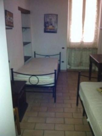 Appartamento in affitto a Perugia, Università Per Stranieri, Arredato, 90 mq - Foto 11