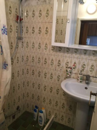 Appartamento in affitto a Perugia, Porta Pesa, Arredato, 50 mq - Foto 12