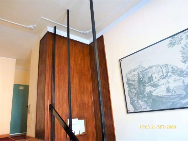 Appartamento in vendita a Nichelino, 65 mq - Foto 11