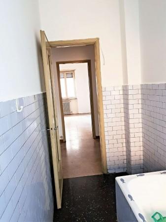 Appartamento in vendita a Nichelino, 65 mq - Foto 6