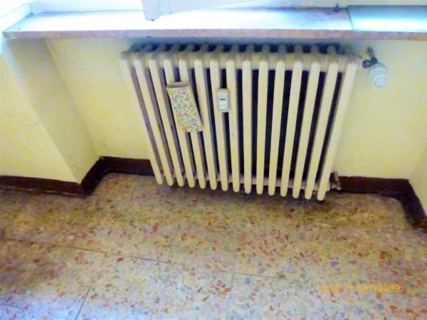 Appartamento in vendita a Nichelino, 65 mq - Foto 12