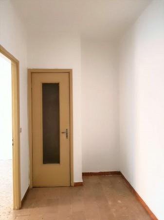 Appartamento in vendita a Nichelino, 65 mq - Foto 9