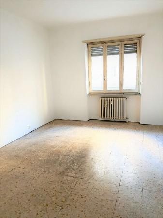 Appartamento in vendita a Nichelino, 65 mq - Foto 7