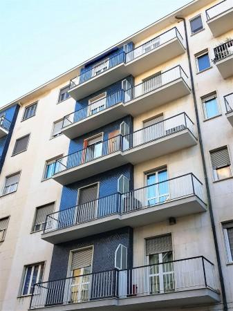 Appartamento in vendita a Nichelino, 65 mq - Foto 10
