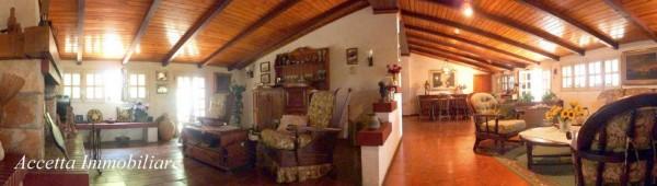 Villa in vendita a Taranto, Residenziale, Con giardino, 700 mq - Foto 9