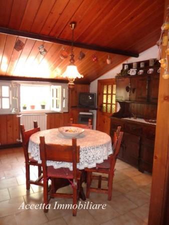 Villa in vendita a Taranto, Residenziale, Con giardino, 700 mq - Foto 7