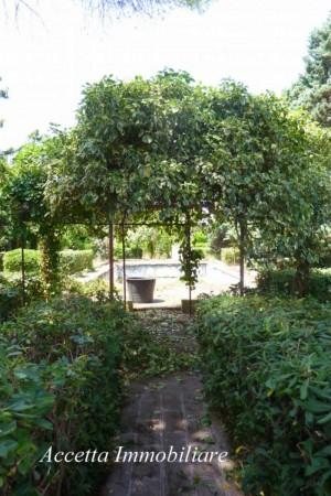 Villa in vendita a Taranto, Residenziale, Con giardino, 700 mq - Foto 3