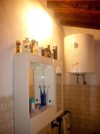 Casa indipendente in vendita a Bagni di Lucca, 110 mq - Foto 4