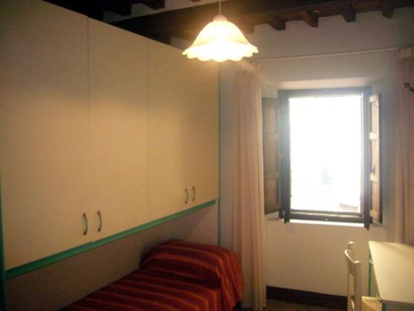 Casa indipendente in vendita a Bagni di Lucca, 110 mq - Foto 8