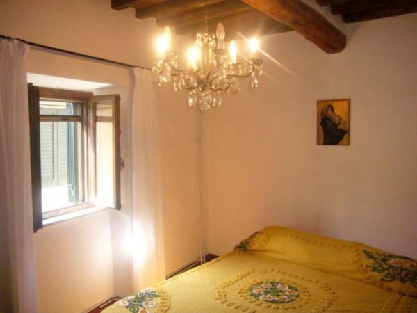Casa indipendente in vendita a Bagni di Lucca, 110 mq - Foto 6