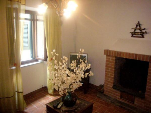 Casa indipendente in vendita a Bagni di Lucca, 110 mq - Foto 11