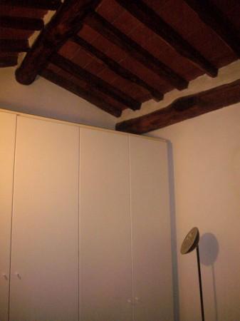 Casa indipendente in vendita a Bagni di Lucca, 110 mq - Foto 7