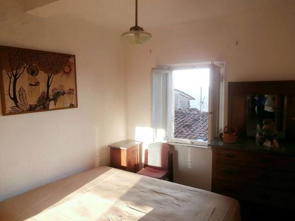 Casa indipendente in vendita a Bagni di Lucca, 95 mq - Foto 7