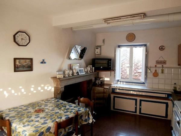 Casa indipendente in vendita a Bagni di Lucca, 95 mq - Foto 8