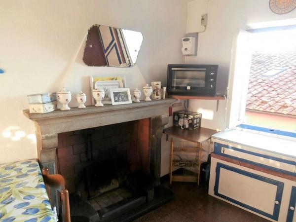 Casa indipendente in vendita a Bagni di Lucca, 95 mq - Foto 9