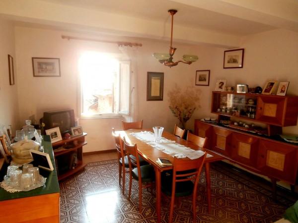 Casa indipendente in vendita a Bagni di Lucca, 95 mq - Foto 11