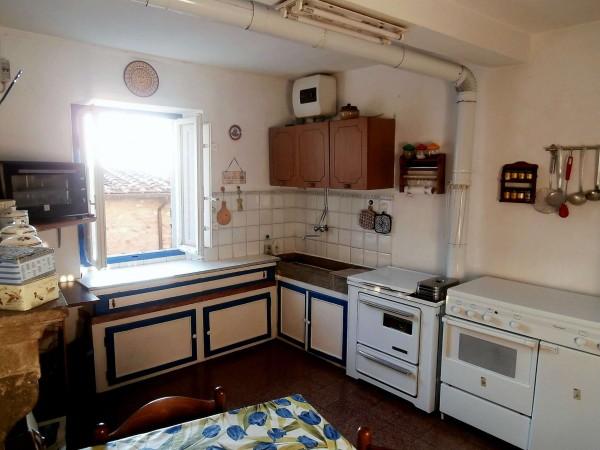 Casa indipendente in vendita a Bagni di Lucca, 95 mq - Foto 10