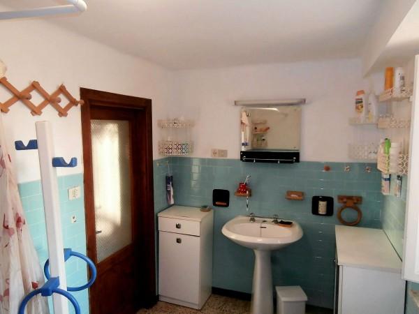 Casa indipendente in vendita a Bagni di Lucca, 95 mq - Foto 3