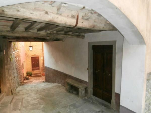 Casa indipendente in vendita a Bagni di Lucca, 95 mq - Foto 13