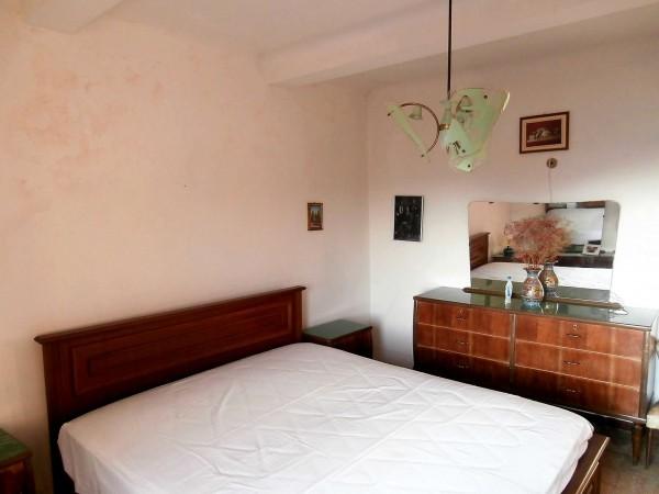Casa indipendente in vendita a Bagni di Lucca, 95 mq - Foto 5