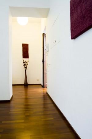 Appartamento in vendita a Avellino, Ferrovia, 90 mq - Foto 27