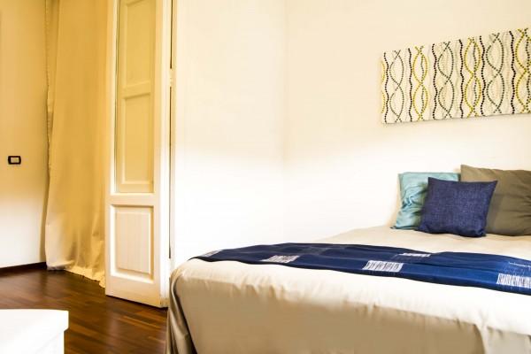 Appartamento in vendita a Avellino, Ferrovia, 90 mq - Foto 5