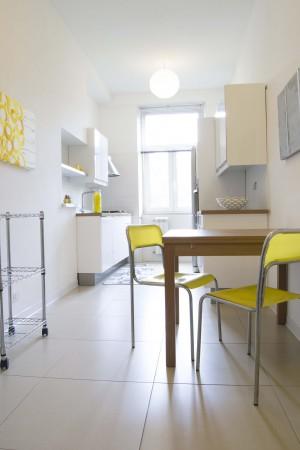 Appartamento in vendita a Avellino, Ferrovia, 90 mq - Foto 26