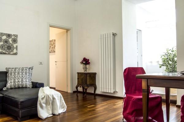 Appartamento in vendita a Avellino, Ferrovia, 90 mq - Foto 13