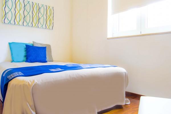 Appartamento in vendita a Avellino, Ferrovia, 90 mq - Foto 6