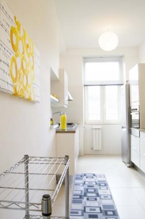 Appartamento in vendita a Avellino, Ferrovia, 90 mq - Foto 25