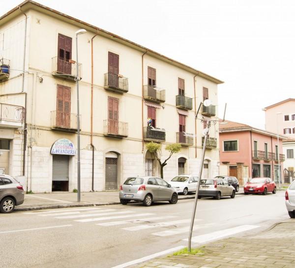 Appartamento in vendita a Avellino, Ferrovia, 90 mq - Foto 2