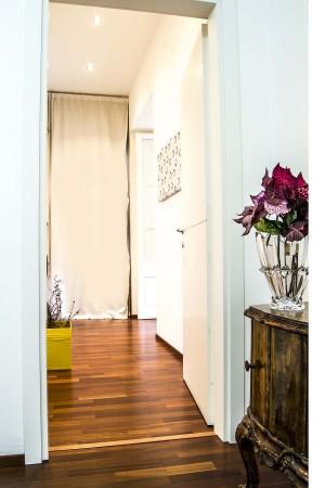 Appartamento in vendita a Avellino, Ferrovia, 90 mq - Foto 12