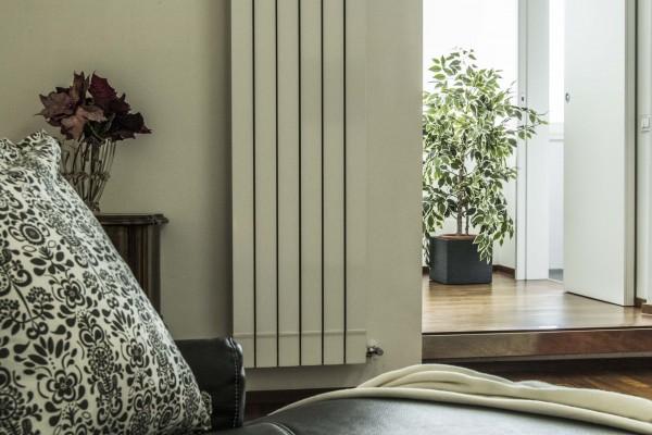 Appartamento in vendita a Avellino, Ferrovia, 90 mq - Foto 20
